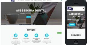 site-responsivo-itta-digital